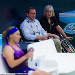 Svetlana Kuznetsova - Dubai Duty Free Tennis Championships 2015 -DSC_6625.jpg