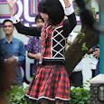 JKT48 Dahsyat RCTI Jakarta 22-11-2017 395