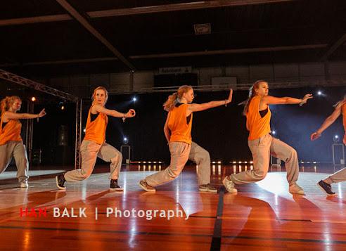 Han Balk Dance by Fernanda-0511.jpg