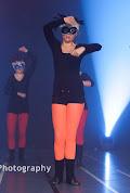 Han Balk Agios Dance In 2012-20121110-118.jpg