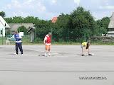 wc_wierzawice__2009_085.jpg