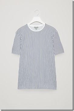 COS Stripes (1)