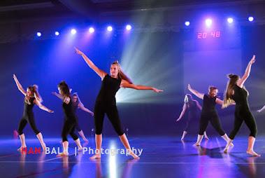 Han Balk Voorster Dansdag 2016-4158-2.jpg