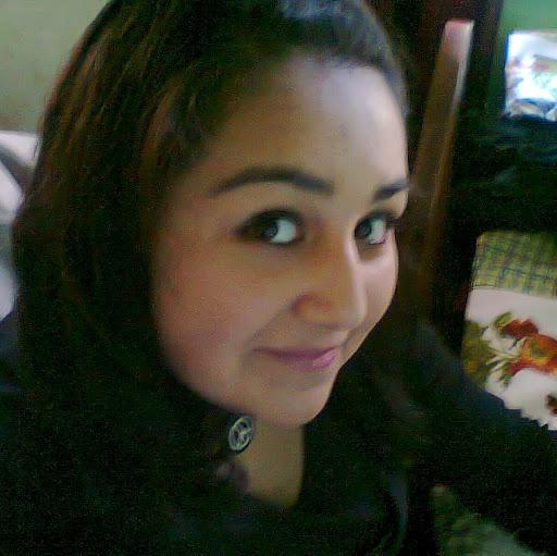 Jeanet Salazar