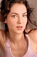 Susan Maris