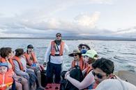 Ecuador-Galapagos-Baltra-180217-0120-ToWeb