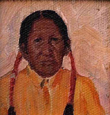 """TaosPuebloMan"""