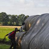 Survival voor Baas en Hond 2012 - DSC_0215.JPG
