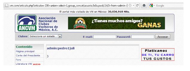 Passwords Seguras 2