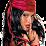 txue ka's profile photo