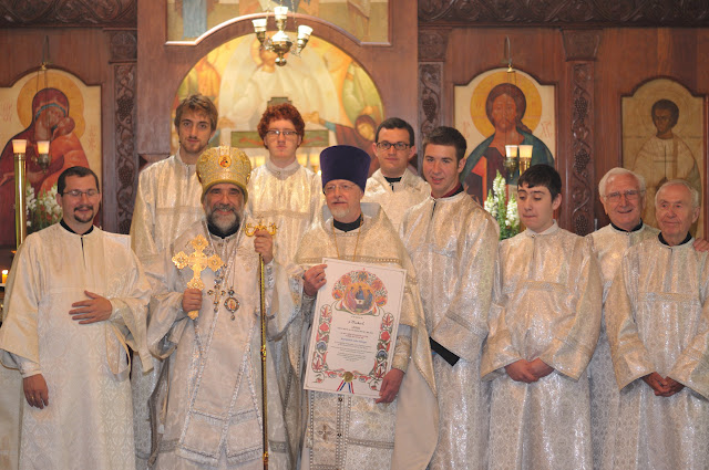 Bishops Visit - MLG_0153-120_.jpg