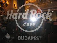 Budapest, 28. Dezember 2013