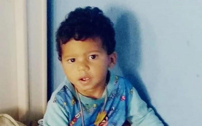 'Meu filho perdeu a vida cortando o cabelo', desabafa pai de criança morta a tiros ontem: saiba mais