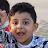 muhsina nilofar avatar image