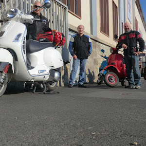 20160607_Vespa-Alp-Days-063.jpg