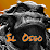 Joel Brito Barrera (Dober Osgo)'s profile photo