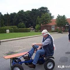 Gemeindefahrradtour 2008 - -tn-Gemeindefahrardtour 2008 255-kl.jpg