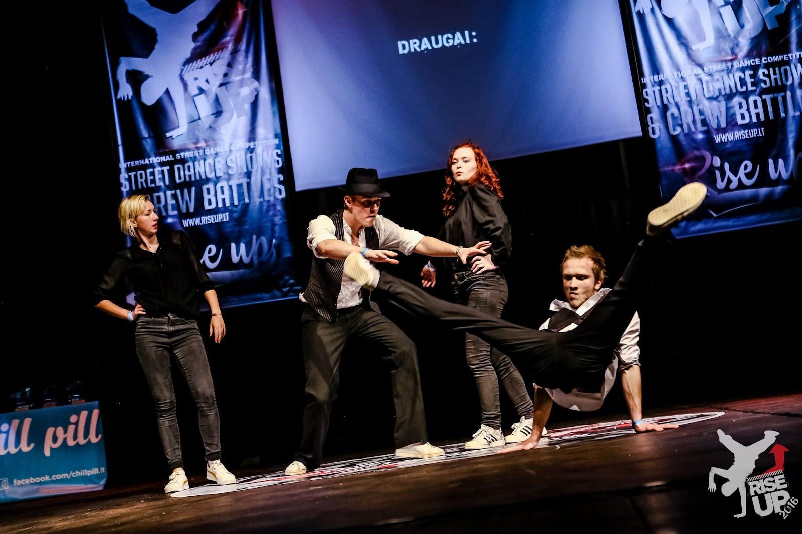 SKILLZ šokėjai dalyvauja RISEUP2016 - IMG_8014.jpg