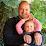Cobus Neethling's profile photo
