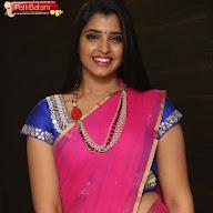 Shyamala New Pics
