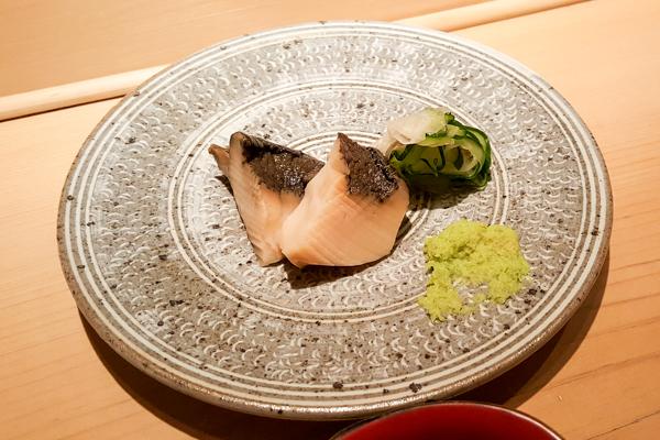 photo 201606 Tokyo Sushi Yoshitake-8_zpsj5uhtinb.jpg