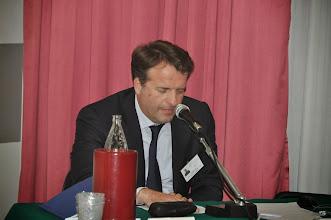 Photo: Stefano Citton Ducale Srl - Venezia