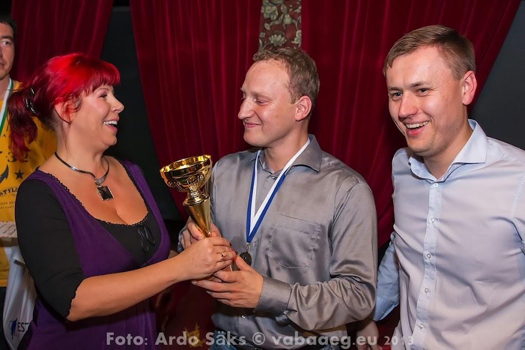 2013.10.26 Ettevõtete Sügismängud 2013 - Pokker ja pidu Venuses - AS20131026FSSM_316S.jpg