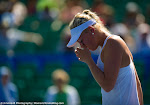 Carina Witthöft - 2015 Bank of the West Classic -DSC_5175.jpg