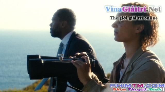 Xem Phim Khởi Nguồn Xác Sống 2 - Fear The Walking Dead Season 2 - phimtm.com - Ảnh 2