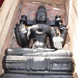 HTW Sri Maha Lakshmi Arrival/Puja
