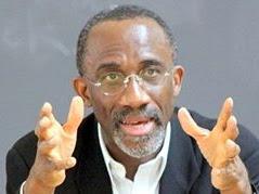 BREAKING: Etisalat Nigeria Chairman, Hakeem Bello-Osagie, resigns
