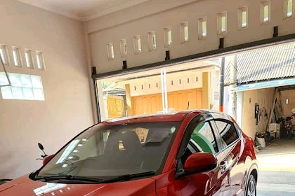 Perbandingan Spesifikasi dan Performa Mobil Honda Jazz dengan Mobil Honda HRV
