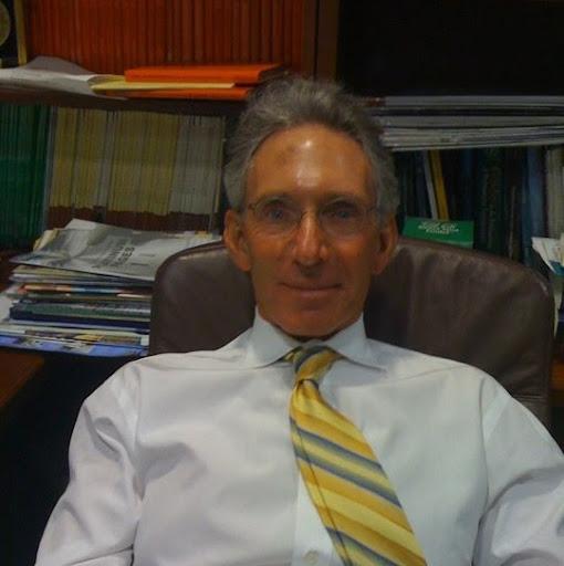 Robert Haar