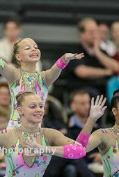 Han Balk Fantastic Gymnastics 2015-2246.jpg