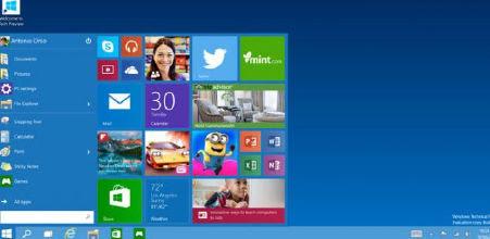 Windows_10_5.jpg