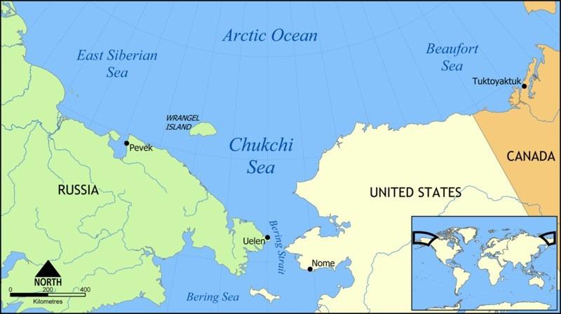 wrangel-island-8