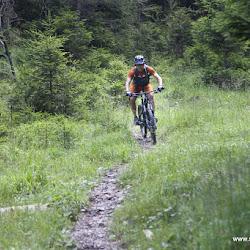 Hofer Alpl Tour 04.08.16-2897.jpg