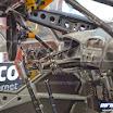 Circuito-da-Boavista-WTCC-2013-63.jpg