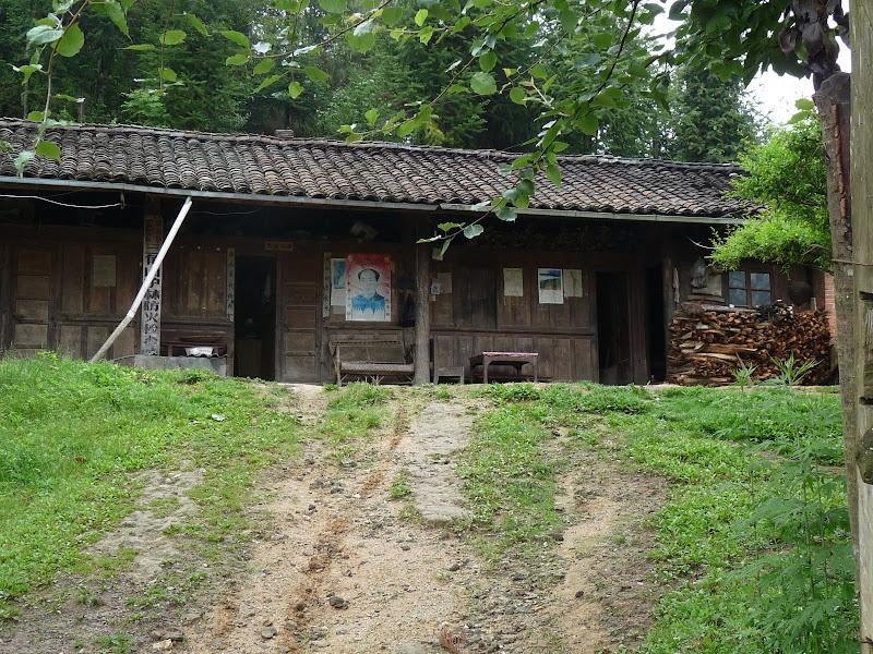Chine .Yunnan,Menglian ,Tenchong, He shun, Chongning B - Picture%2B809.jpg