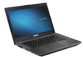 ASUS  B451JA Drivers  download