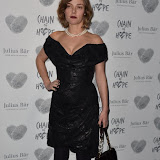 OIC - ENTSIMAGES.COM - Camilla Rutherford at the   Chain Of Hope Annual Ball  London Friday 20Th November 2015 Photo Mobis Photos/OIC 0203 174 1069