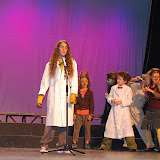 2009 Frankensteins Follies  - DSC_3265.JPG