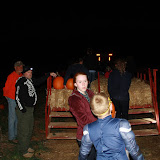 Tate Farms Oct, 2015 - IMG_8085.JPG