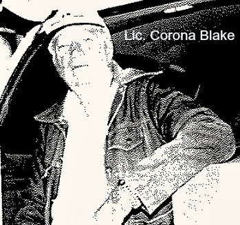 corona blake.jpg