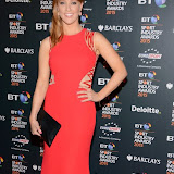 OIC - ENTSIMAGES.COM - Sarah-Jane Mee at the  the BT Sport Industry Awards at Battersea Evolution, Battersea Park  in London 30th April 2015  Photo Mobis Photos/OIC 0203 174 1069