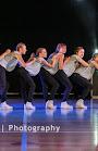 Han Balk Dance by Fernanda-3103.jpg
