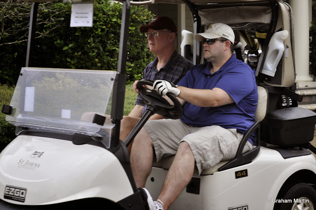 OLGC Golf Tournament 2013 - _DSC4348.JPG