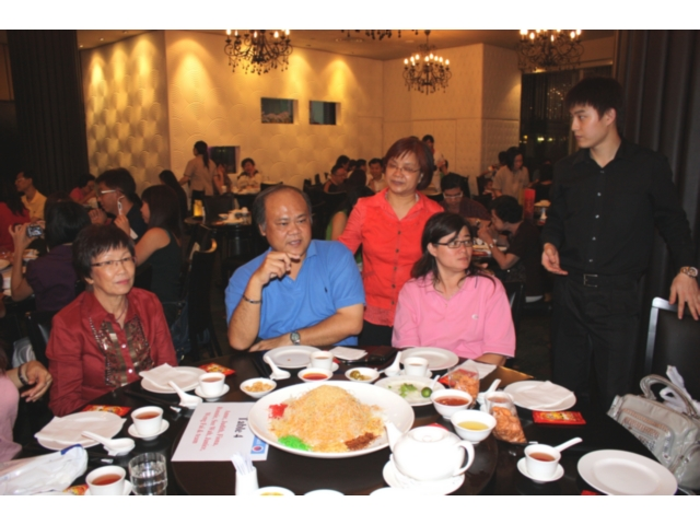 Others - Chinese New Year Dinner (2010) - IMG_0245.jpg