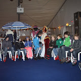 Sinterklaas bij de schaatsbaan - IMG_0407.JPG