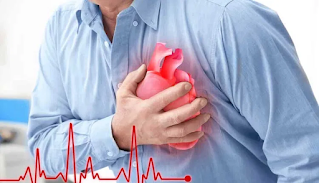Here-are-9-symptoms-of-a-heart-attack
